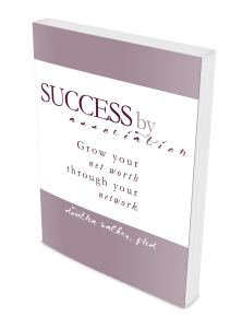 Doretha-Walker-Success-By-Association-Softcover-WEB