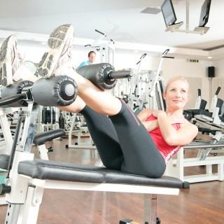 Daun-Fitness-195-Bearbeitet