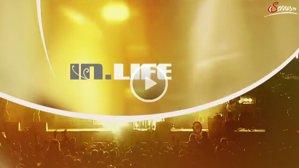 In.Life - TV-OffSprecherin