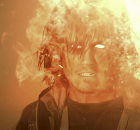 Firestorm-Ronnie-Raymond-Robbie-Amell
