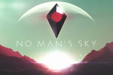 Game Watch: No Man's Sky