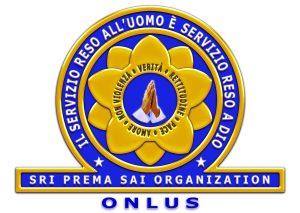 Sri-Prema-Sai