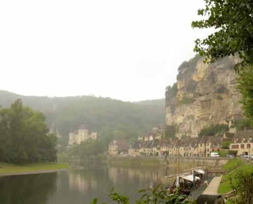 La-Roque-Gageac-dordogne
