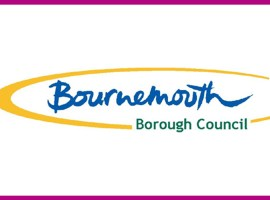 Bournemouth Borough Council