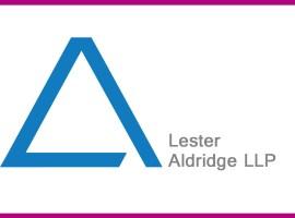 Leicester Aldridge LLP
