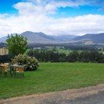 Riverstone Estate Winery – Coldstream