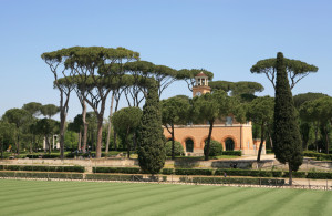 piazza-di-siena