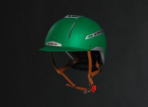 verde-front4