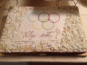 06_la torta olimpica