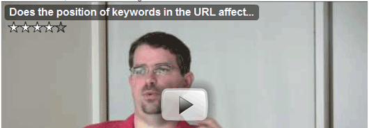 matt-cutts-on-domain-keywords