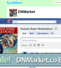 Hot Deal: DNMarket.co Bundle
