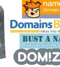 R.I.P. Available Domain Finders