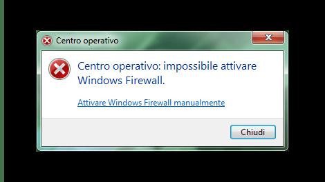 0x8007042c