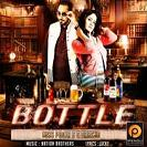 Bottle Mp3 Lyrics Miss Pooja & G Garcha| Mp4 Video