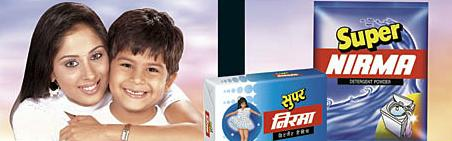 Super Nirma Latest TVC New Kids Ad Song Mp3 Ringtone Download (48 kbps, 128 kbps, 256 kbps, 320 kbps) Super Nirma Latest TVC New Kids Ad Song Mp4 Video Download (360p, 720p, 1080p)