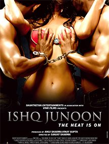 Ishq Junoon Mp3 Song Download (128 kbps) Ishq Junoon Mp3 Song Download (48 kbps, 256 kbps, 320 kbps) Ishq Junoon Mp4 Video Song Download (360p, 720p, 1080p)