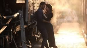 Mohabbat Hai Yeh Mp3 Song Download (128 kbps) Mohabbat Hai Yeh Mp3 Song Download (48 kbps, 256 kbps, 320 kbps) Mohabbat Hai Yeh Mp4 Video Song Download (360p, 720p, 1080p)