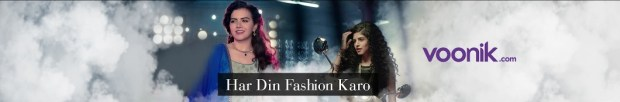 Voonik New TVC Ad Song Har Din Fashion Karo - Mp3 Ringtone | Mp4 Video Download