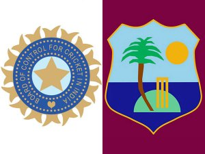 ICC WC T20 2016 2nd Semi Final India vs West Indies Match Timing, Venue, Prediction, Expected Playing XI