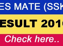 mes-mate-result-2016-300x15