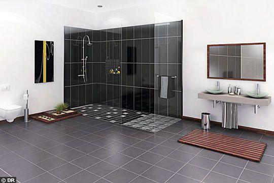 receveur de douche italienne4