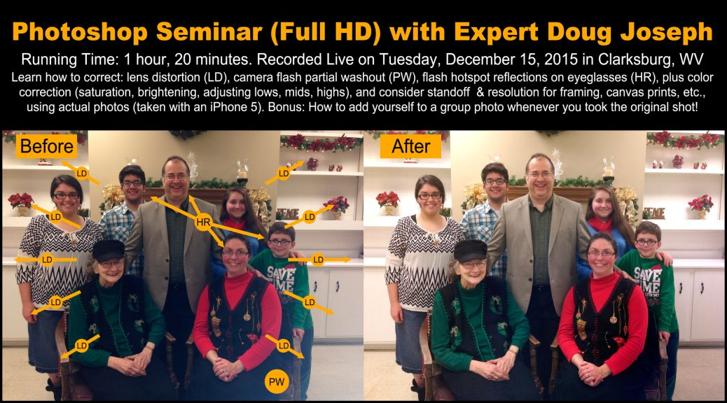 Full-HD-Photoshop-Seminar-for-blog-2160x1200