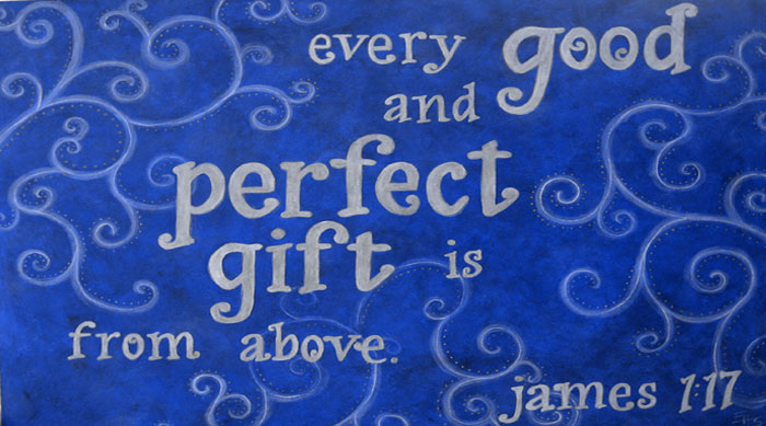every-good-and-perfect-gift_700x389