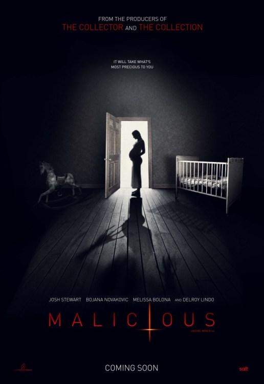 malicious-poster-final