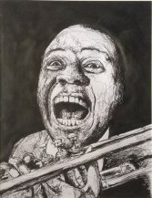 Satchmo (Louis Armstrong)