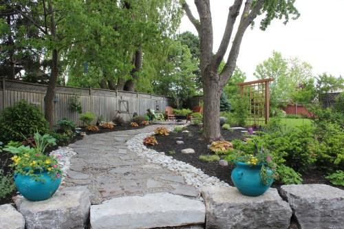 Enchanting Whitby Landscape Garden Photos Free Garden Landscape Design Photos Landscape Image Garden Landscape Design Services