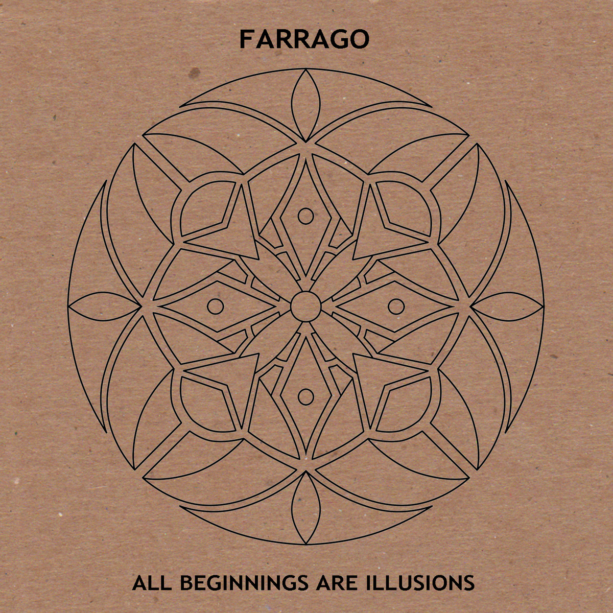 farrago-all-beginnings-are-illusions-epcover