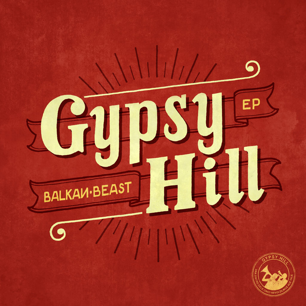 gypsy-hill-balkan-beast-epcover