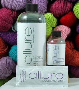 AllureFiberWash_medium