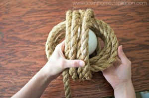 pottery-barn-knockoff-knot-rope-lamp-6