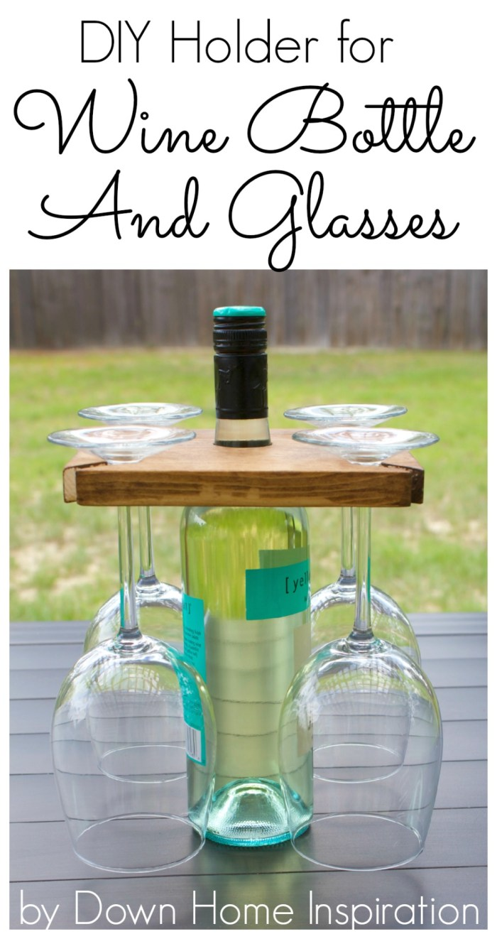 wine-bottle-holder-1
