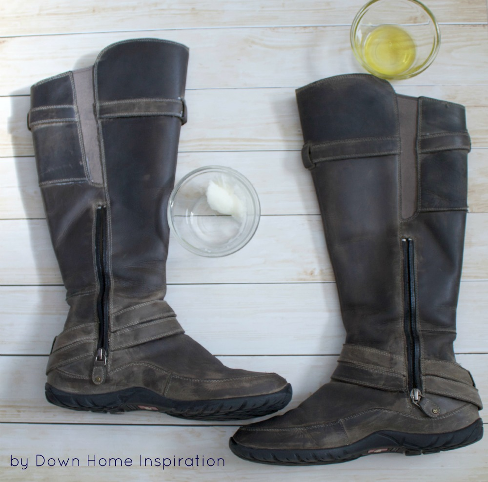 leather boot conditioner 6 home inspiration