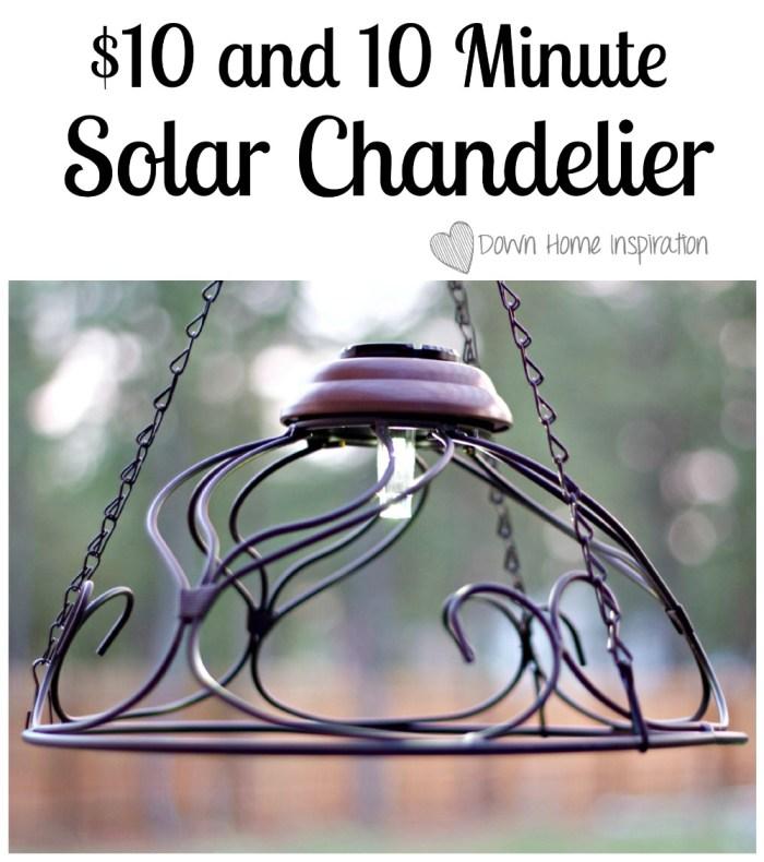 solar-chadelier-1