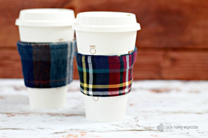 flannel-coffee-cozy-9