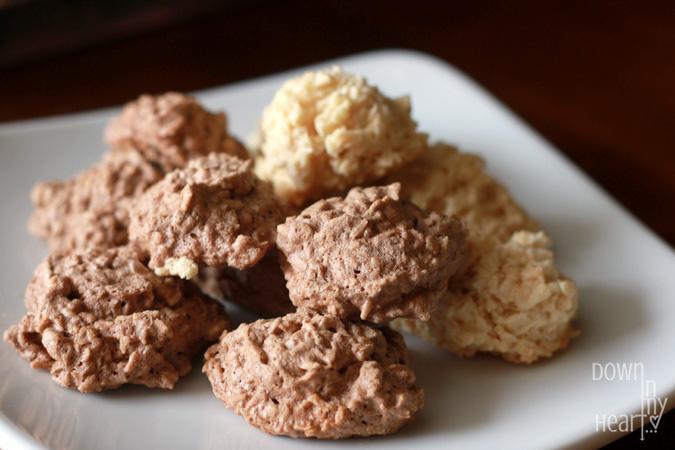 cookiesresize