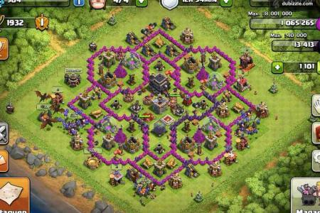 clash of clans coins generator 900049