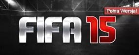 FIFA 15 Download