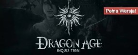 Download Dragon Age Inquisition