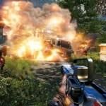 Far Cry 4 Pobierz