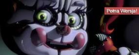 Five Nights At Freddys Sister Location Pełna Wersja