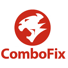 combofix logo