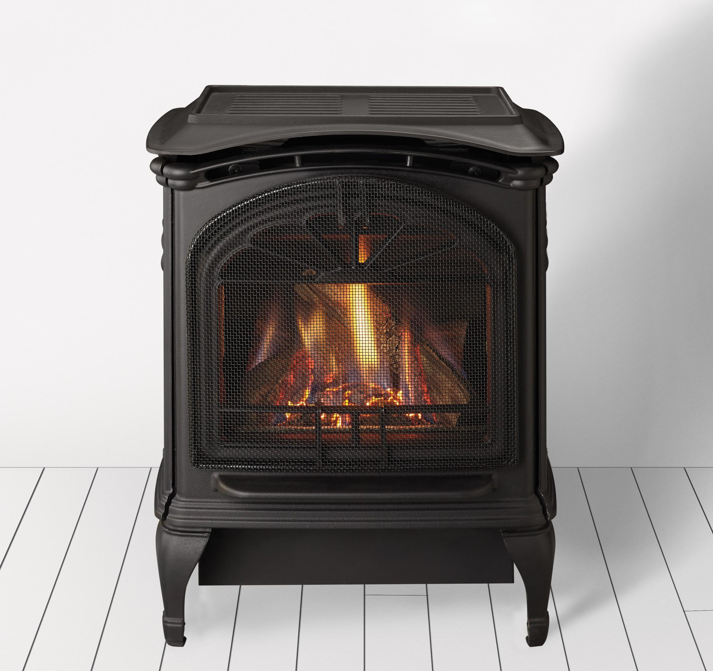 Top Heat Glo Tiara Petite Gas Stove E1443380263846 Heat Glo Twilight Ii Review Glo Primo Heat houzz-02 Heat And Glo