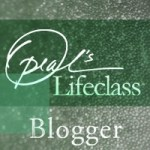Joy Rising – Week Three of Oprah's LifeClass  – Back to Chicago