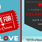 Dear Hubby: Here are 7 Sundae with a Cherry on Top Valentine& Gift Ideas