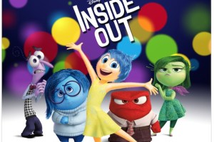 Pixar's Inside Out: moron, mongo, and normalizing disability bigotry