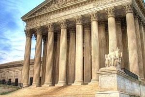 Abortion, the Supreme Court, & Down syndrome